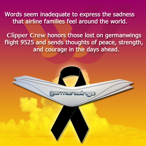 germanwings-flight-9525-1