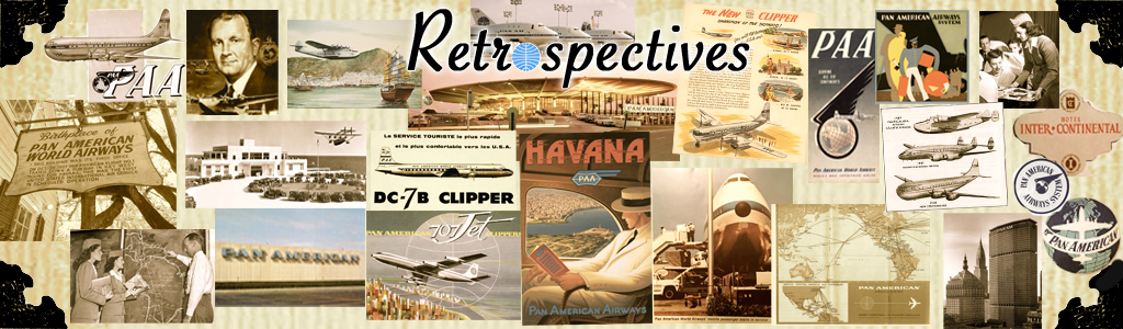 Retrospectives-Header-